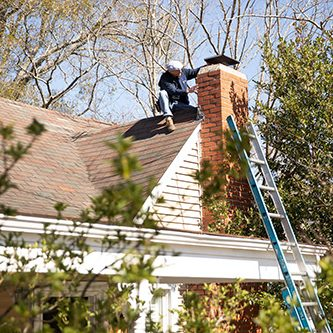 Cully Weis Wilmington Home Inspector